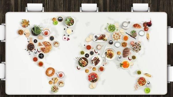 7月3日财经早餐:全球央行政策转向将开启下半年行情新走势