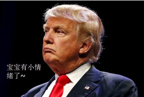 """特朗普打得黄金措手不及,今晚能否迎来""""翻身仗""""?"""