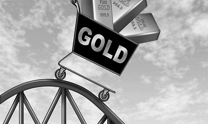 上周金银有所反弹,伦敦金由1290美元/盎司一线反弹至1300美元/盎司线上,伦敦银收于16.5美元/盎司附近。金银比价先走低后走高,收于79左右。黄金和白银内外盘价差自高位回落,均回至历史均值区间。