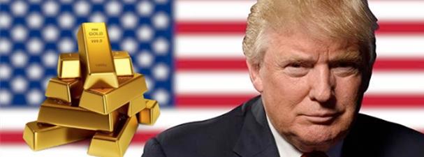 6月19日特朗普威胁再向中国2000亿商品征收10%的额外关税,作为对中国之前反制措施的报复。中国商务部发言人回应称,如果美方失去理性、出台清单,中方将不得不采取数量型和质量型相结合的综合措施,做出强有力反制。