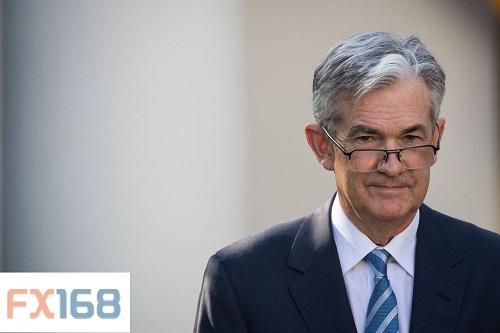 分析师称,他可能会重申美联储将逐渐收紧货币政策,但任何对贸易感到谨慎的表述都将打击市场的风险胃纳。