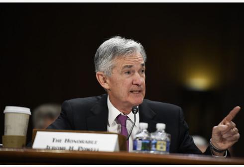 不少机构还认为,美联储将同时公布结束缩表计划的细节,此举可能会对市场产生连锁反应,并压制美元。美联储主席鲍威尔8日在斯坦福经济政策研究所(Stanford Institute for Economic Policy Research)发表演讲时表示,正在对今年晚些时候结束缩表进行讨论,结束缩表后美联储资产负债表的规模将在一段时间内保持不变,预计很快将公布该计划的进一步细节。